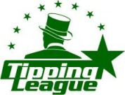 Tipping League - Horse Racing Tips & Tipster Proofing